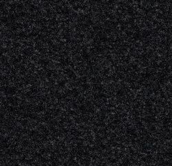 820/7830/7870/7880 Vulcan Black