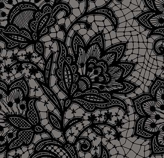 çiçek motif desenli leke tutmayan halı - otel halısı