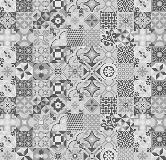 cini motif desenli leke tutmayan halı - otel halısı