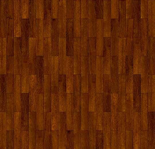 010001 Natura Dark Oak