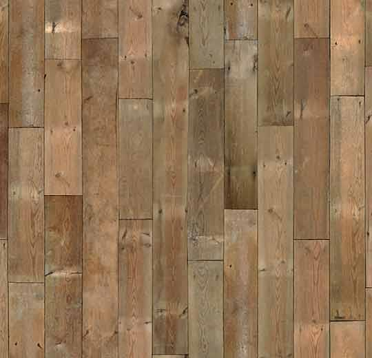 010002 reclaimed pine