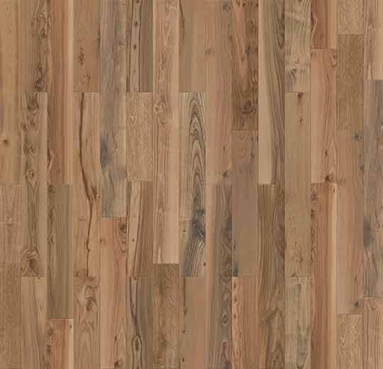010003 mixed wood antique
