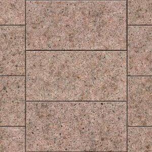 010010 pink granit