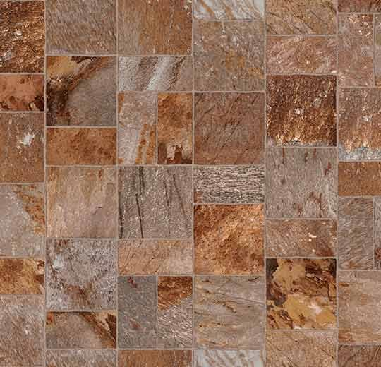 010016 limestone