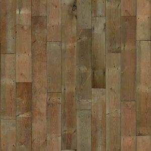 010021 reclaimed oak