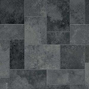 010023 grey slate