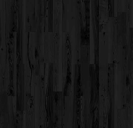 010031 anthracite wood