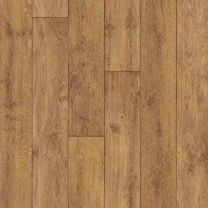 010035 distressed oak