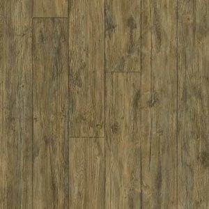010040 antique pine