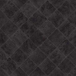 010046 china black
