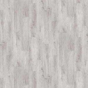 010058 titanium oak