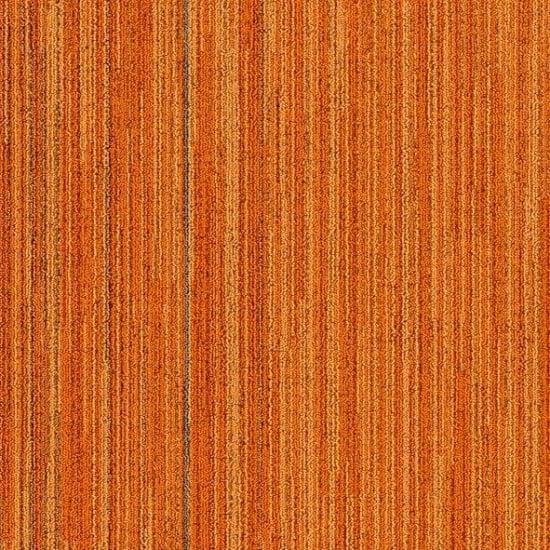 01D Manga Orange