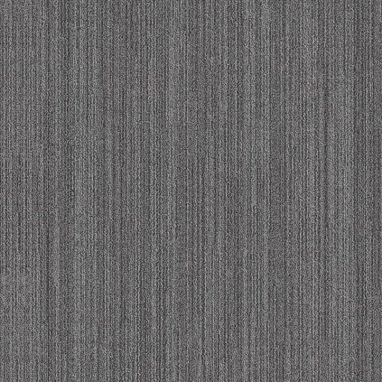 05 Mist Grey