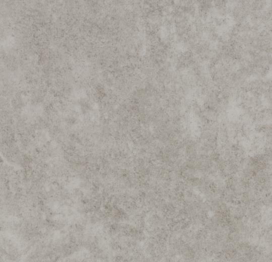 10032 fossil stucco