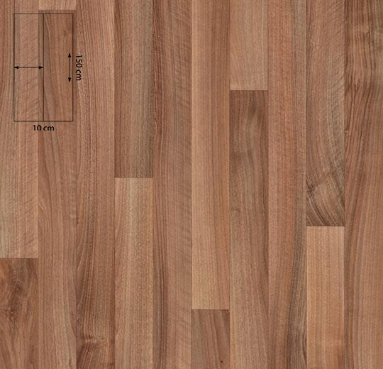10232 dark walnut
