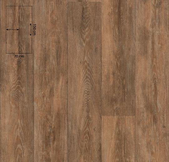 11042 real timber