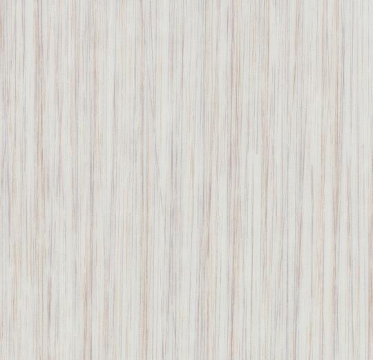 11342 frost stripe