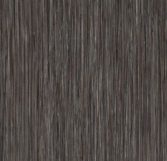 11382 anthracite stripe