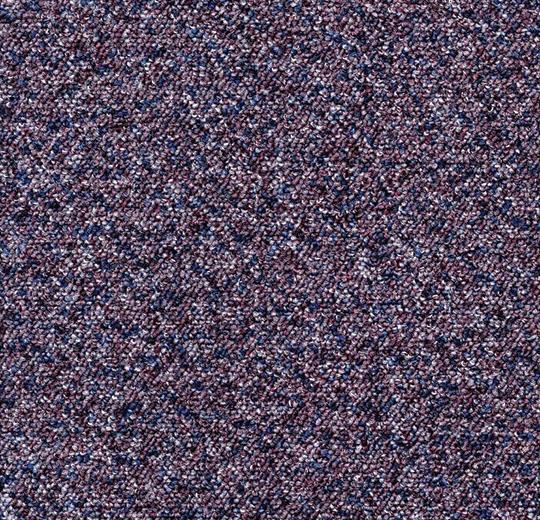 116 amaranth