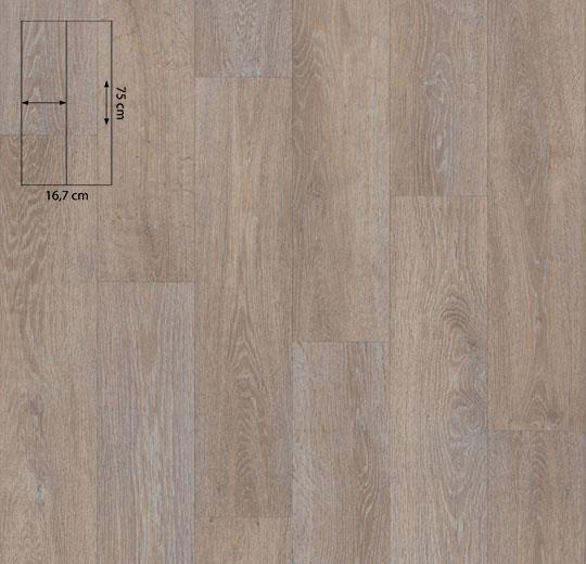 11652 vintage oak