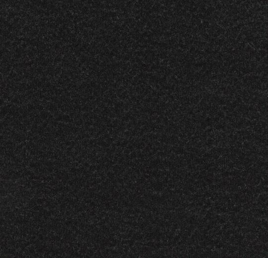 123-12335 black