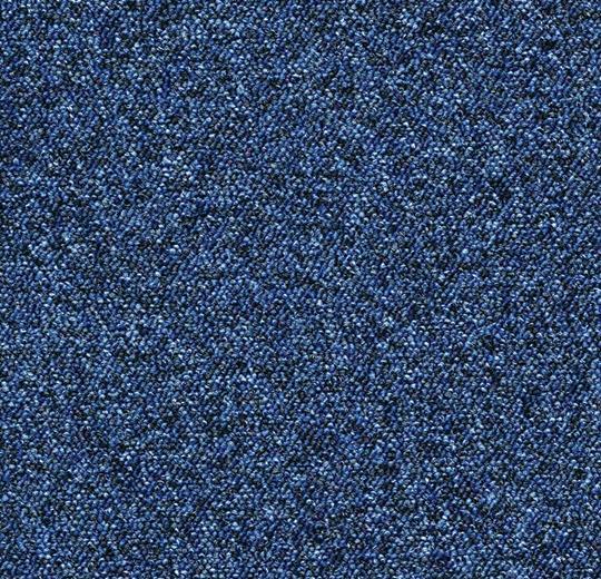 123 midnight blue