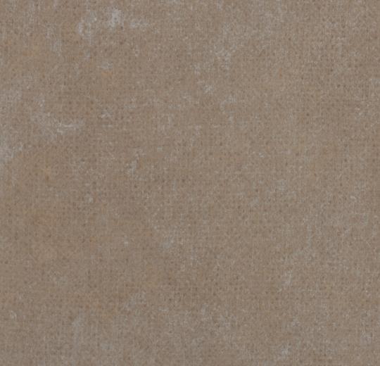 12442 warm textured concrete
