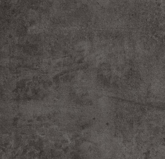 13032 anthracite concrete