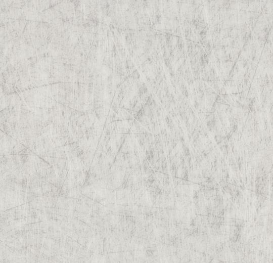 13772 brushed aluminium