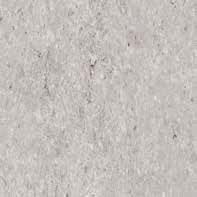 Açık renk taş desen karo pvc lvt kaplama