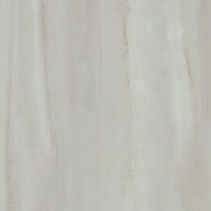 1457 Allura Flex bianco marble