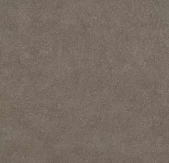 açık kahve rengi gri kum desenli karo pvc zemin kaplama