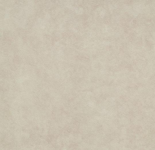 Beyaz taş görünümlü karo pvc