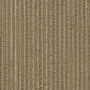 1520 driftwood