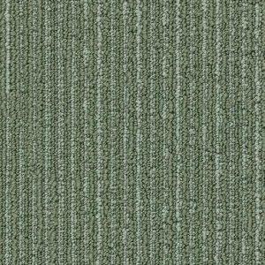askeri yeşil karo halı