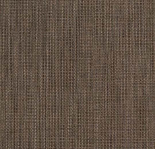 1584 colored textile