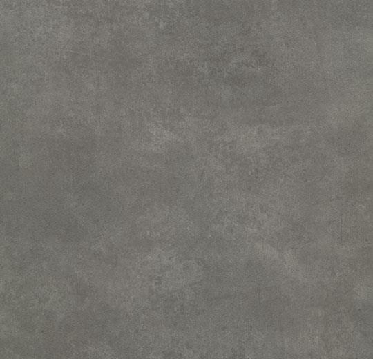 Doğal taş görünümlü koyu gri karo pvc zemin kaplama