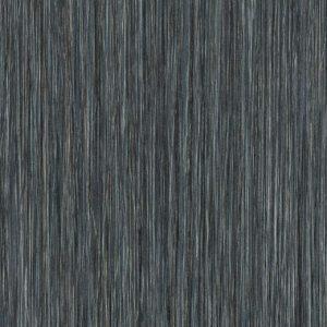 1640 Allura Flex indigo seagrass
