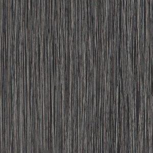 1642 Allura Flex black seagrass
