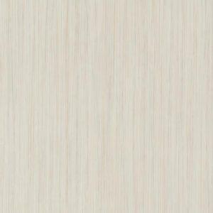 1647 Allura Flex white seagrass