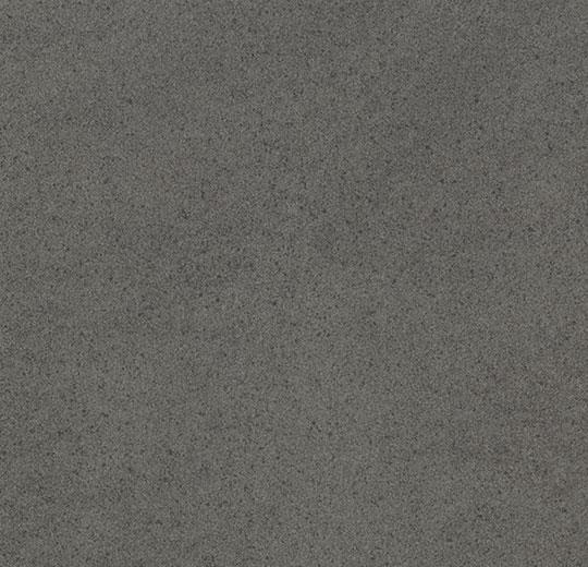 kum desenli taş gri karo pvc lvt zemin kaplama
