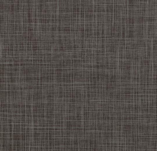 1664 graphite weave