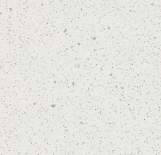 171082 snow