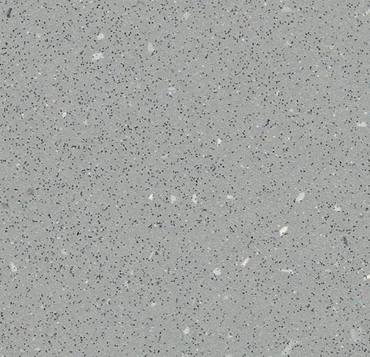 175752 slate grey