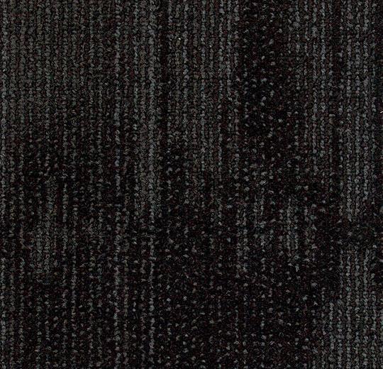 Tessera siyah karo halı - ofis halısı, karo halı, ucuz karo halı, ucuz halı, ateco halı, petra halı, interface halı, plaza halısı, okul halısı, ithal halı, büro halı, karo halı istanbul - leke tutmaz halı - flotex halı - desenli halı