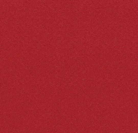 kırmızı rulo bordür halı