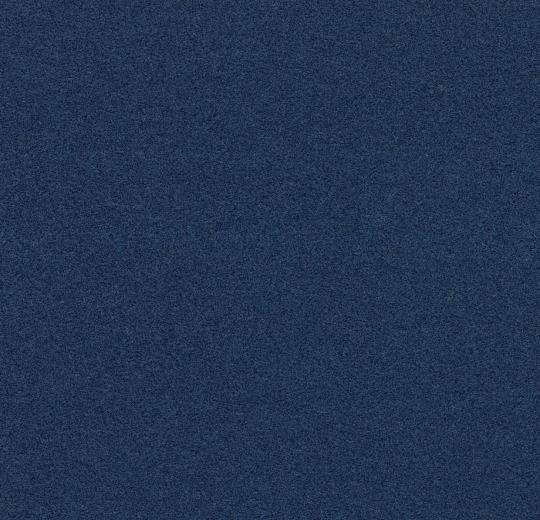 211016-232016 indigo