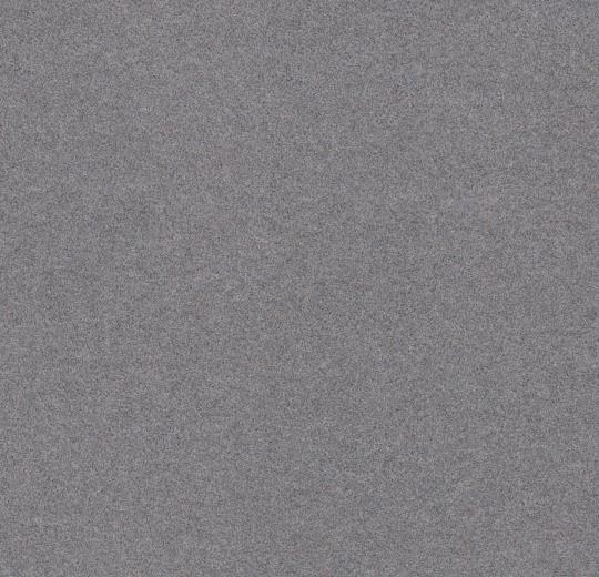 211044-232044 nimbus