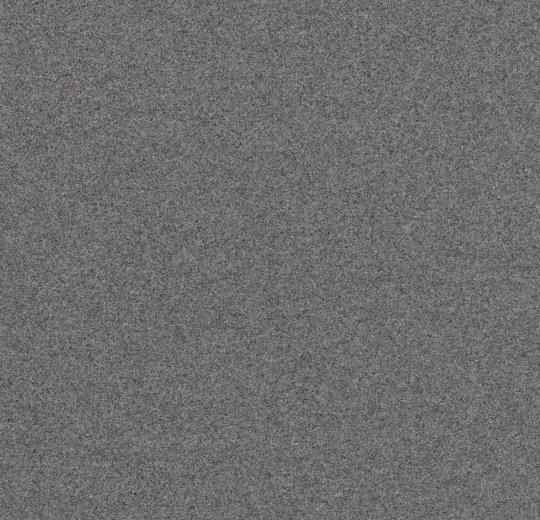 211046-232046 grey