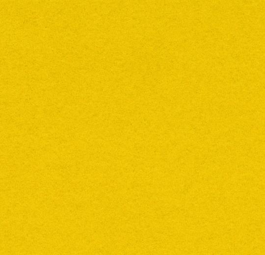 sarı bordür halı